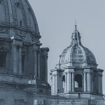 Freezing Pixels - Rome-14s