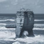 Freezing Pixels - Australia-7s2