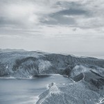 Freezing Pixels - Azores-10