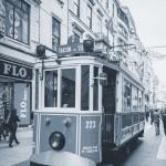 Freezing Pixels - Istanbul-14