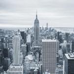 Freezing Pixels - New York-5