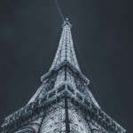 Freezing Pixels - Paris-5