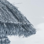 Freezing Pixels - FIJI-2