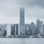 Freezing Pixels - Hong Kong-4