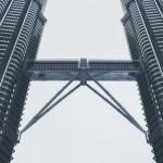 Freezing Pixels - Maleisie-4
